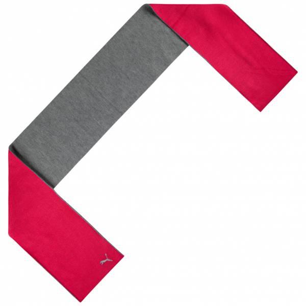 Sciarpa unisex BASF Fundamentals Knit Scarf 052271-12