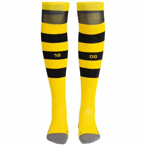 BVB Borussia Dortmund PUMA Team Stutzen 755758-01
