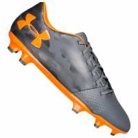 Under Armour Spotlight DL FG Hommes Chaussures de foot 1289534-101