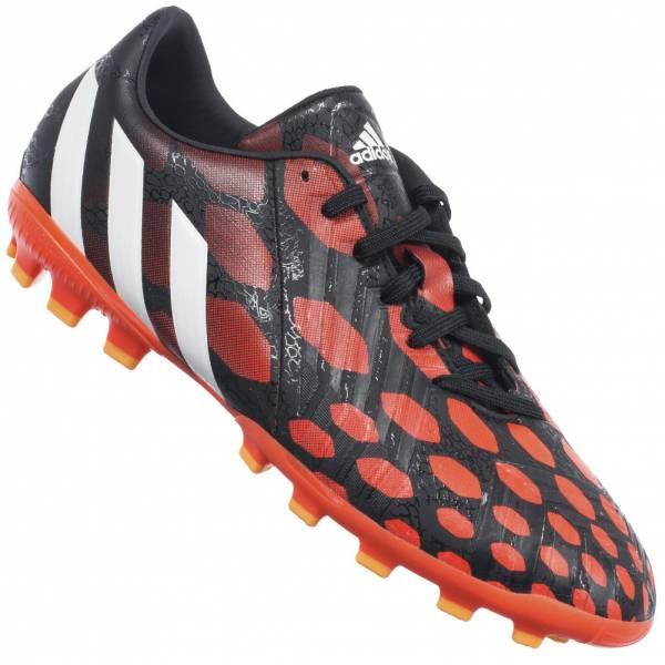 adidas Predator Absolado Instinct AG J Kinder Fußballschuhe M20145