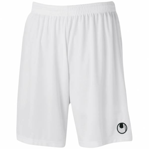 Uhlsport Center II Shorts mit Innenslip 100305901