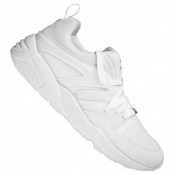 """PUMA Blaze of Glory """"Techy"""" Sneaker 361447-02"""
