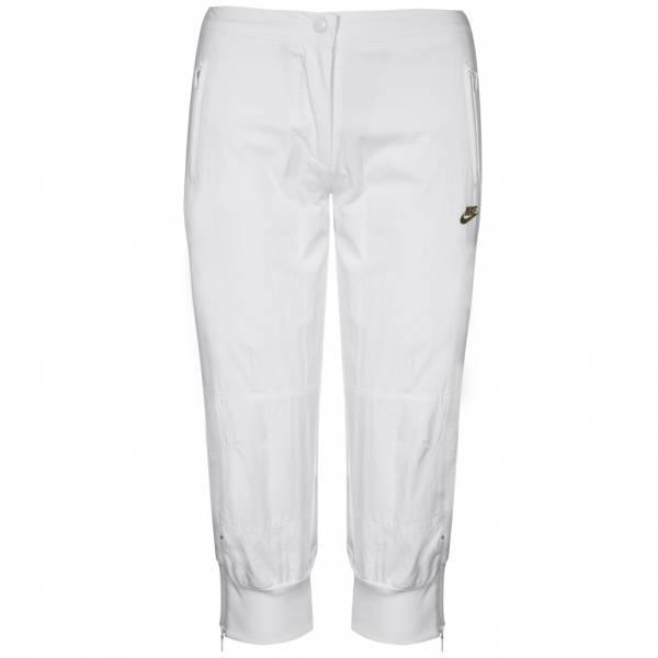 Nike 3/4 Pants Damen Hose 295573-100