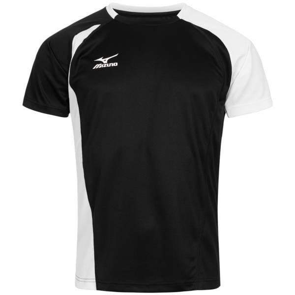 Mizuno Takeshi Tech Herren Fitness Shirt 32EA4A11-09