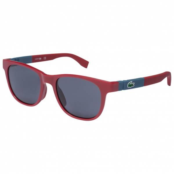 LACOSTE okulary przeciwsłoneczne L3625S-615