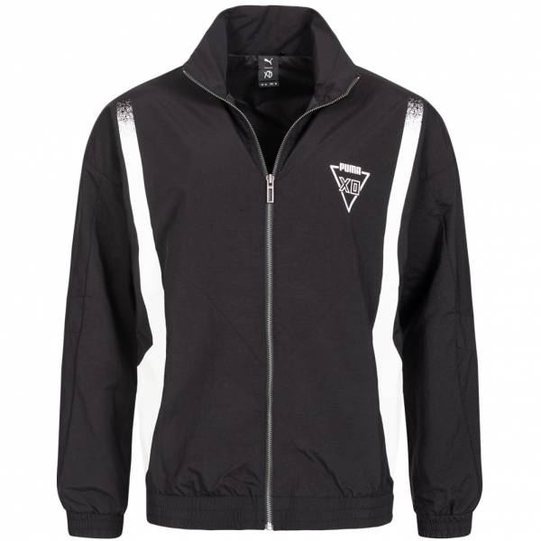 PUMA x XO Homage to Archive Track Men Track Jacket 578537-01