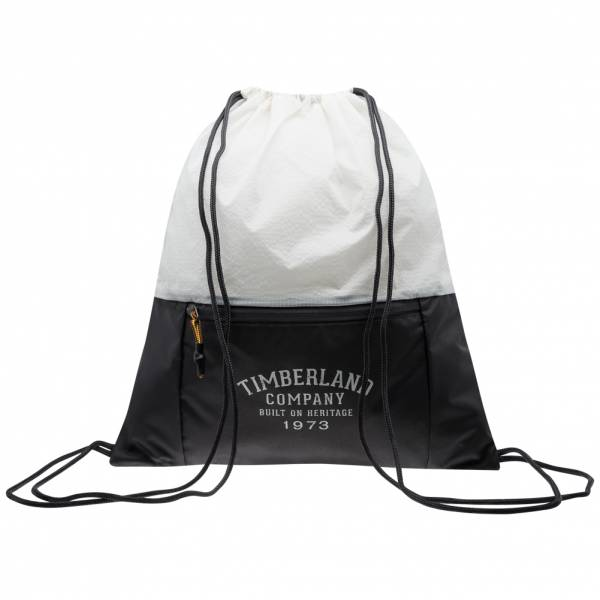 Timberland Packable Chich Sack Gym Bag A1CKV-C64