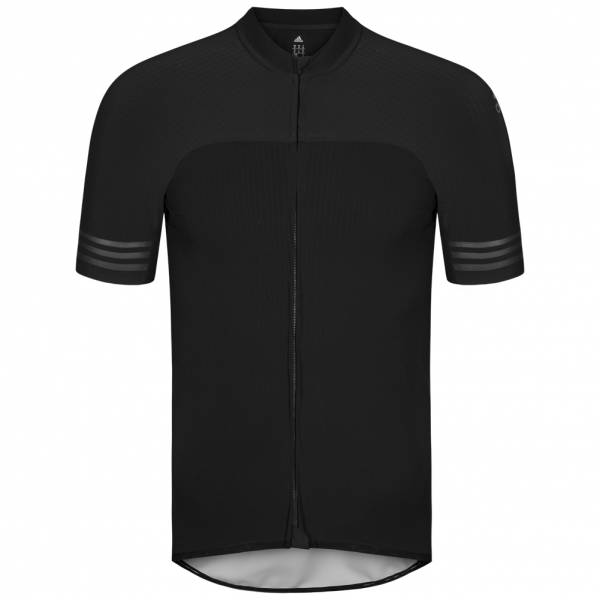 adidas adistar Engineered Men s Woven cycling jersey AZ4760 ... 4810edf77