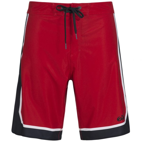 Nike 6.0 Full Court Board Short 451701-611
