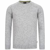 O'NEILL LM Boulder Hommes Pull 8P3644-8001