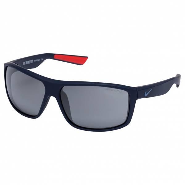 Nike Vision Premier 8.0 Sport Sonnenbrille EV0792-404