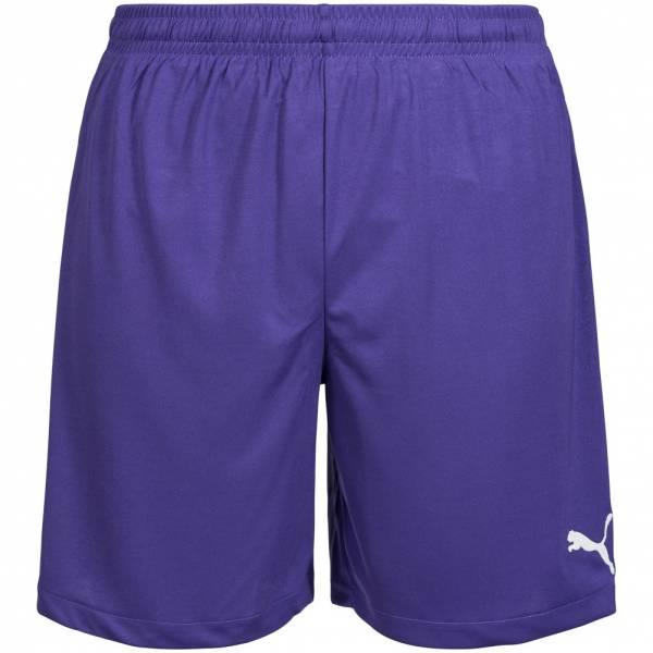 PUMA Velize Herren Shorts 701895-10