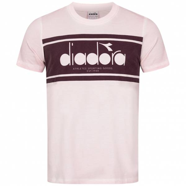 Diadora Spectra Men T-shirt 502.174673-50200