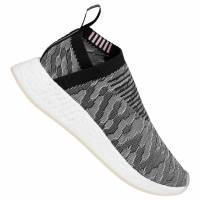 adidas Originals NMD_CS2 Primeknit Boost Sneaker BY9312