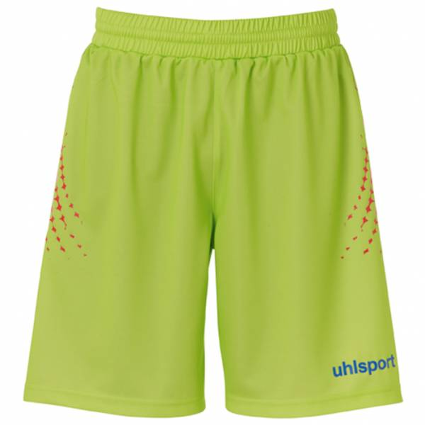 Uhlsport Anatomic Endurance Torwart Shorts 100554402