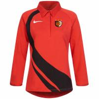 Stade Toulousain Nike Women Rugby Jersey 280920-689