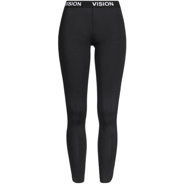 Vision Street Wear Fitness Leggings Damen Tights RWIV0008