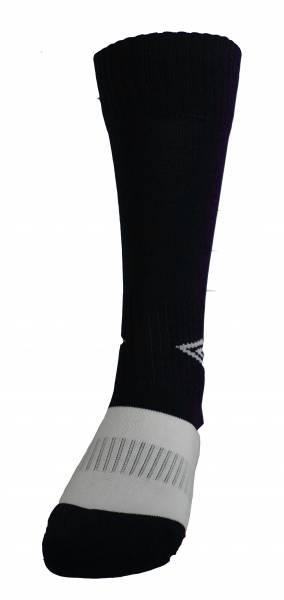 Umbro Teamwear Fussball Stutzen navy
