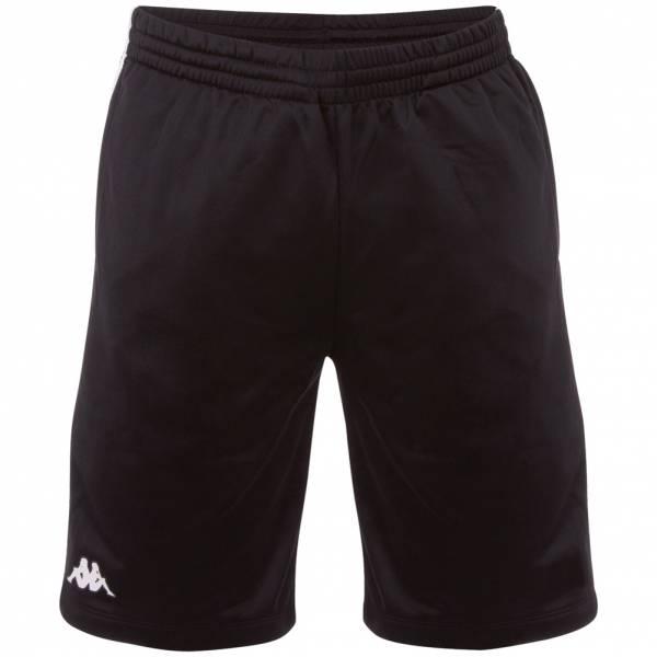 Kappa Vaslentius Herren Retro Shorts 707036-005