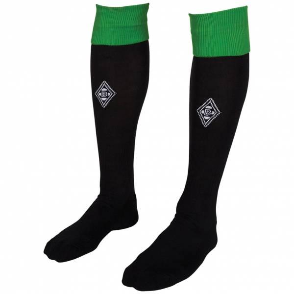 Borussia Mönchengladbach Kappa 3rd Stutzen 401915