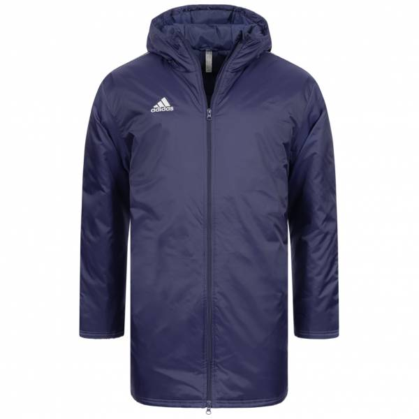adidas Core Stadium Winter Jacket CV3747