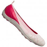 PUMA Ginza Damen Ballet Pumps Ballerinas 343756-03