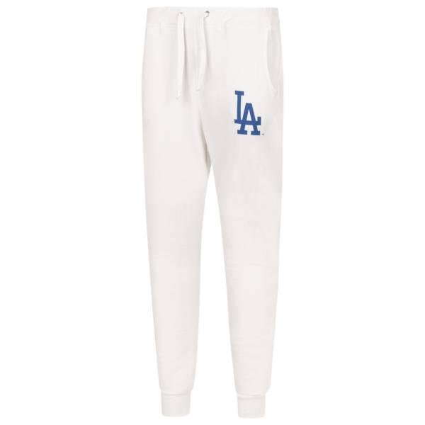 Los Angeles Dodgers Fanatics Scoops MLB Jogginghose 1569MWHT2ADLAD
