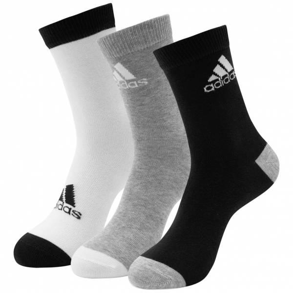 adidas Performance Ankle Socken 3 Paar FN0997