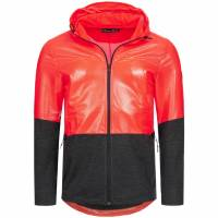 Under Armour Unstoppable Herren Hybrid Jacke 1306456-986