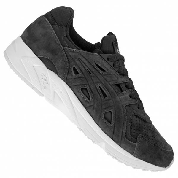 ASICS Gel DS Trainer Sneaker HL7X4-9595