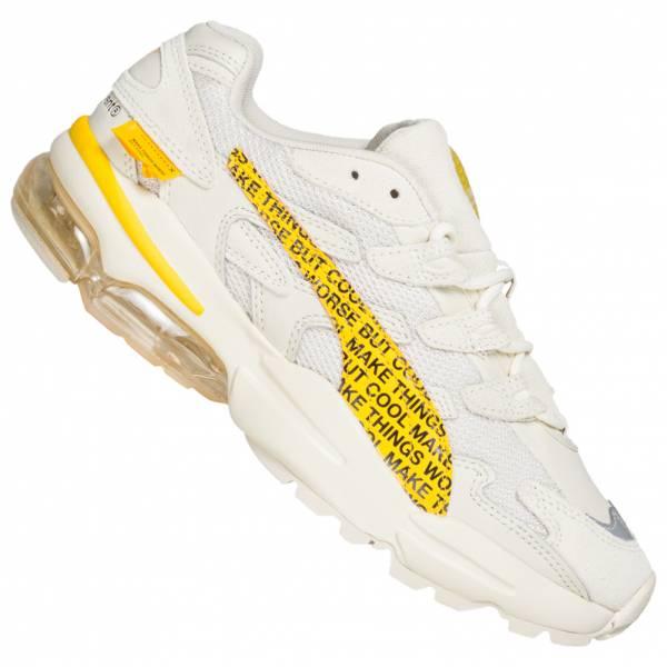 PUMA x Randomevent CELL Alien Sneaker 371402-01