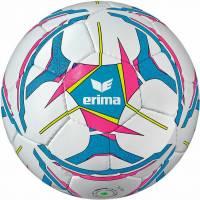 Erima Senzor Allround Training Balón de fútbol juvenil 7191807