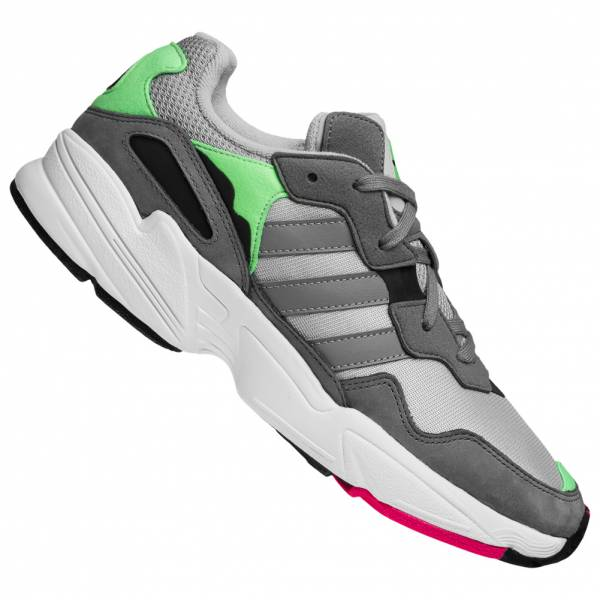 adidas Originals Yung-96 Sneaker F35020