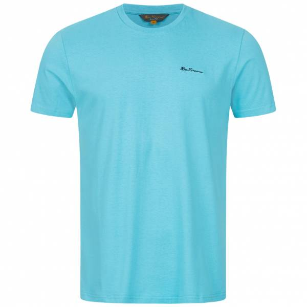 BEN SHERMAN Herren T-Shirt 0059994-972