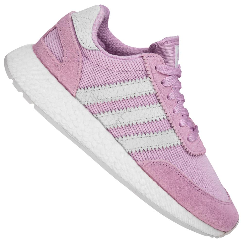 adidas Originals I 5923 Boost Damen Sneaker D96619