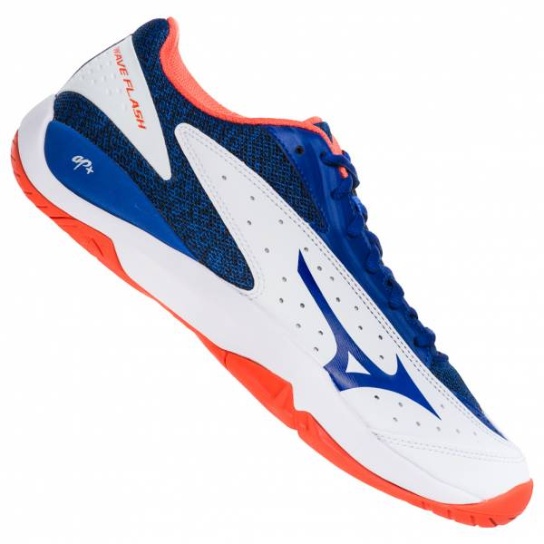 Mizuno Wave Flash AC Tennisschuhe 61GA1920-27
