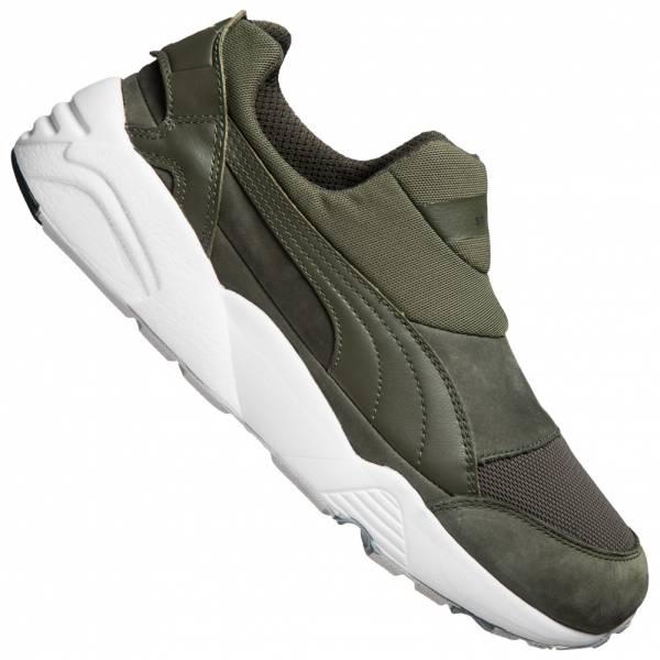 PUMA x Stampd Trinomic Sock NM Sneaker 361429-01