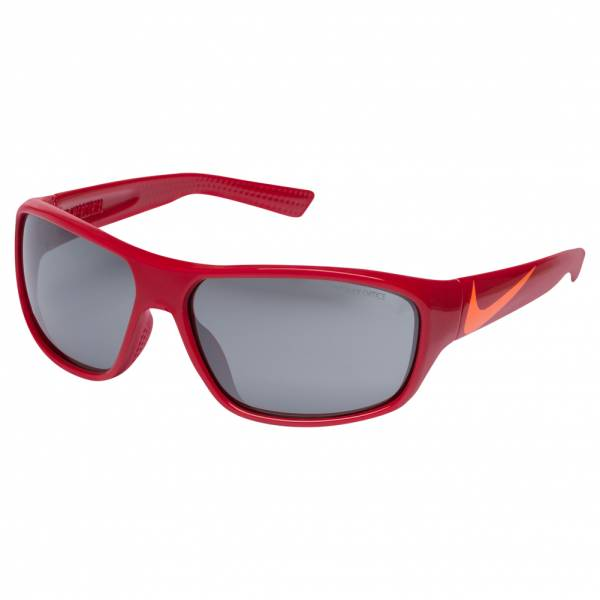 Nike Mercurial Kids Sunglasses EV0887-603