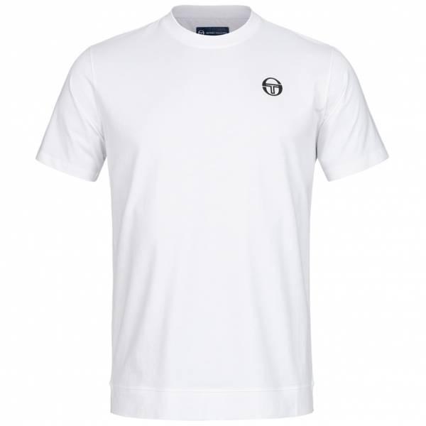 Sergio Tacchini Galgary Heren T-shirt 38010-130