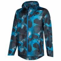 ASICS FuzeX Packable Jacket Herren Jacke 141640-1175