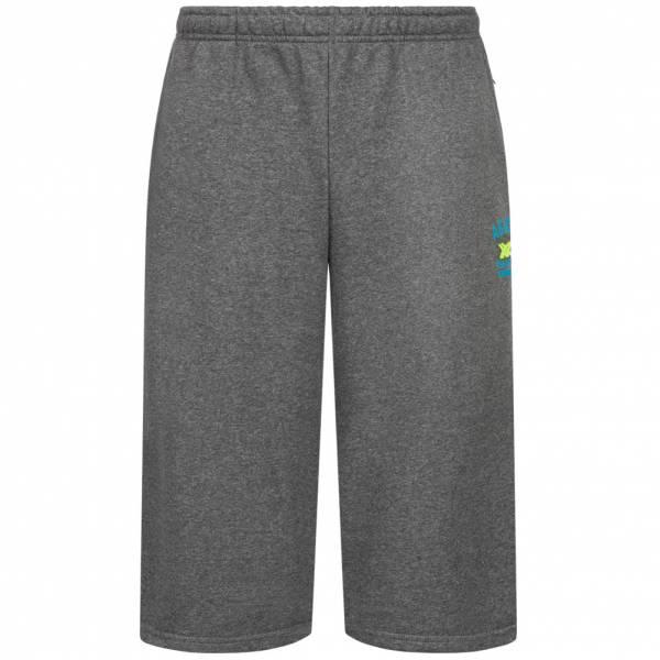 ASICS Knit Herren Sport Shorts 123097-8046