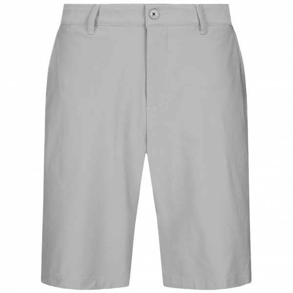 adidas Adipure Tech Golf Shorts DS8970