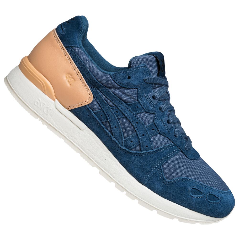 ASICS Tiger GEL-Lyte Sportstyle Sneaker