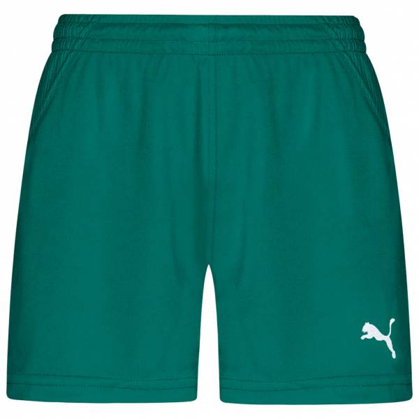 PUMA PowerCat 1.10 Damen Handball Shorts 701077-05