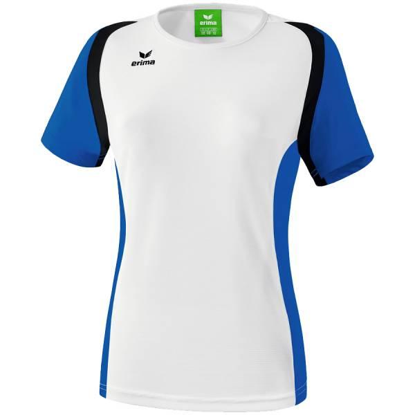 Erima Razor 2.0 Damen Fitness Shirt 108616