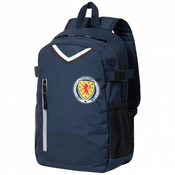 Schottland Fan Core Rucksack SF083SC