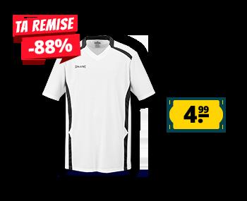 Sport | Ton shop pour le vêtement de sport pas cher