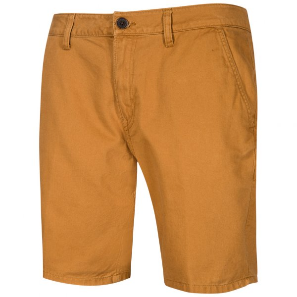 Timberland Webster Lake Classic Twill Chino Shorts A17IN-D78