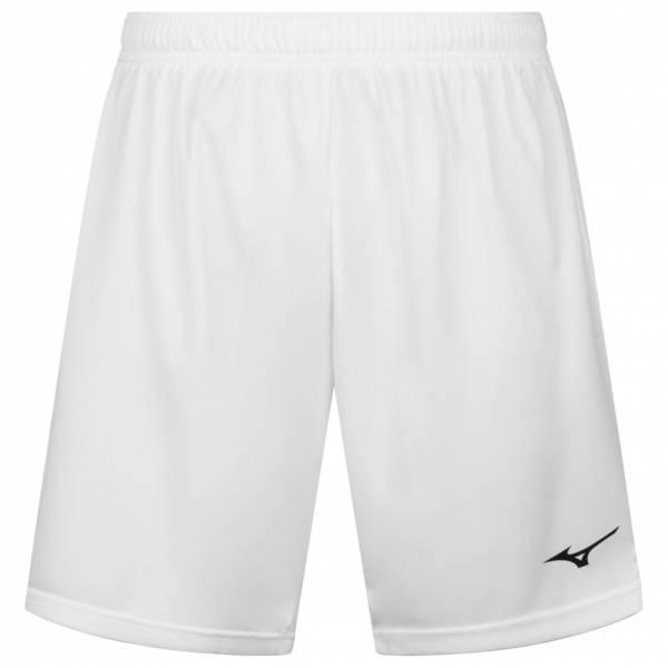 Mizuno Soukyu Herren Handball Shorts X2EB7500-01