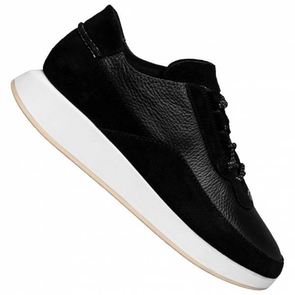 Clarks Originals Kiowa Pace Mujer Sneakers 261498704